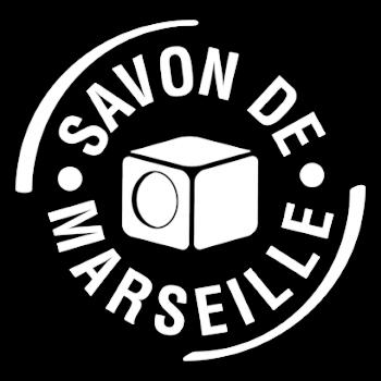 logo_upsm